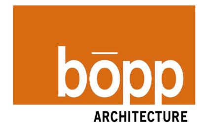 Bopp Architecture